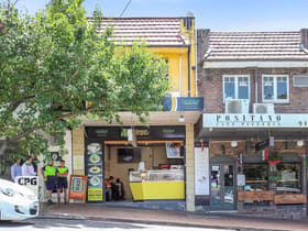 Shop & Retail commercial property for sale at 14A Hannah Street Beecroft NSW 2119