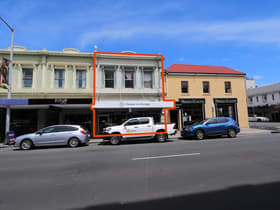 Shop & Retail commercial property for sale at 76 George Street Launceston TAS 7250