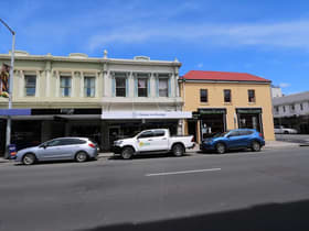 Retail commercial property for sale at 76 George Street Launceston TAS 7250