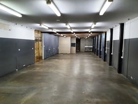 Industrial / Warehouse commercial property for sale at 5/100 Belmont Avenue Belmont WA 6104