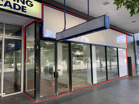 Shop & Retail commercial property for sale at 23&24/15-23 Langhorne Street Dandenong VIC 3175