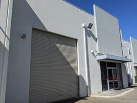Industrial / Warehouse commercial property for sale at 3/25 Harris Rd Malaga WA 6090