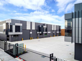 Industrial / Warehouse commercial property for sale at 2/38-42 Wannan Street Highett VIC 3190