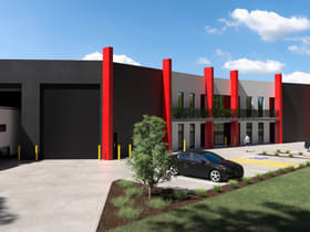 Factory, Warehouse & Industrial commercial property for sale at 2 Icon Drive Delacombe VIC 3356