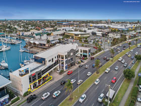 Shop & Retail commercial property for sale at Unit 1/21 Nicklin Way Minyama QLD 4575