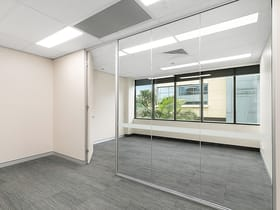 Offices commercial property for lease at 20/6 Meridian Place Bella Vista NSW 2153