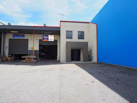 Offices commercial property for sale at 1/9 Endeavour Way Wangara WA 6065