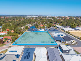 Development / Land commercial property for sale at 19 Storybook Way Coolbellup WA 6163