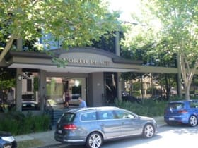 Offices commercial property for sale at 220/19 Milton Parade Malvern VIC 3144
