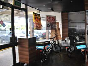 Shop & Retail commercial property for sale at Shop 5/390 Kingston Road Slacks Creek QLD 4127