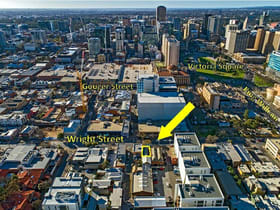 Offices commercial property for sale at 47 Wright Street Adelaide SA 5000