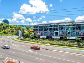 Industrial / Warehouse commercial property for sale at 10/8 Metroplex Avenue Murarrie QLD 4172