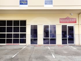 Offices commercial property for sale at 37/5-7 ANELLA AVENUE Castle Hill NSW 2154