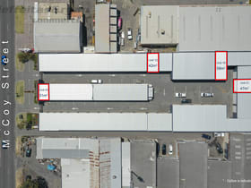Industrial / Warehouse commercial property for sale at 37 McCoy street Myaree WA 6154