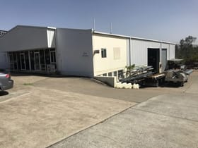 Industrial / Warehouse commercial property for lease at 15 Christensen Road Stapylton QLD 4207