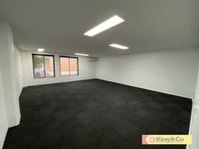 Industrial / Warehouse commercial property for sale at 63 Vulture Street West End QLD 4101
