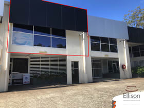 Offices commercial property for sale at 5/61 Commercial Drive Shailer Park QLD 4128