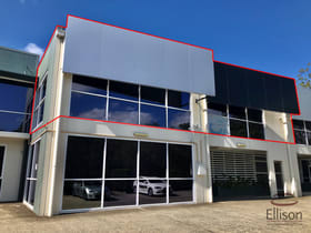 Offices commercial property for sale at 4&5/61 Commercial Drive Shailer Park QLD 4128