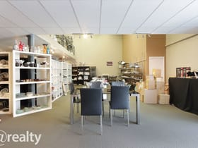 Showrooms / Bulky Goods commercial property for sale at 3/30 Gympie Way Willetton WA 6155