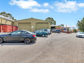 Showrooms / Bulky Goods commercial property for sale at 36 Jacobsen  Crescent Holden Hill SA 5088
