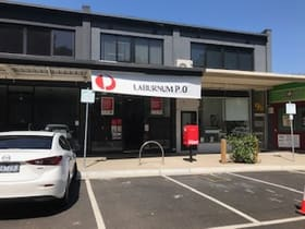 Retail commercial property for sale at 1G/7-9 Salisbury Avenue Blackburn VIC 3130