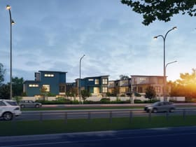 Development / Land commercial property for sale at 50-52 Broadwater Avenue Hope Island QLD 4212