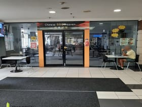 Retail commercial property for sale at Shop 16, L26, 198 Adelaide Street Brisbane City QLD 4000