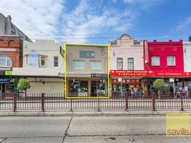 Offices commercial property for sale at 277 Liverpool Road Ashfield NSW 2131