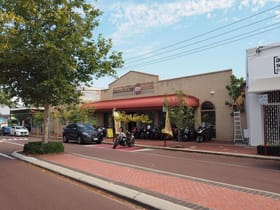 Retail commercial property for sale at 29 Angove Street North Perth WA 6006