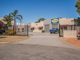 Industrial / Warehouse commercial property for sale at 5/5 Delmont Place Greenfields WA 6210