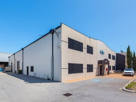 Industrial / Warehouse commercial property for sale at 52 Mulgul Road Malaga WA 6090