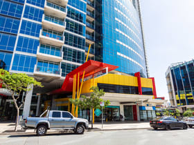 Offices commercial property for sale at 2205/5 Lawson Street, Southport QLD 4215