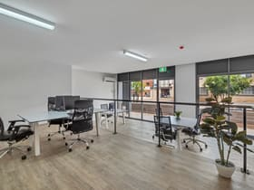 Offices commercial property for sale at 1271-1277 Botany Road Mascot NSW 2020