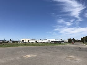 Development / Land commercial property for sale at 47 Heinz Road Delacombe VIC 3356