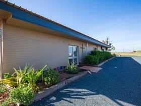 Other commercial property for sale at 26 Roche Road, Red Bank Port Hedland WA 6721