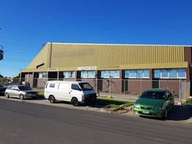 Offices commercial property for sale at 8-12 Aylward Avenue Thomastown VIC 3074