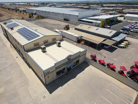 Showrooms / Bulky Goods commercial property for sale at 549A Waterloo Corner Road Burton SA 5110