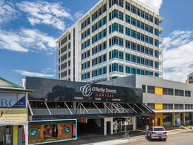 Shop & Retail commercial property for sale at Lot 2/59-61 Spence Street Cairns City QLD 4870