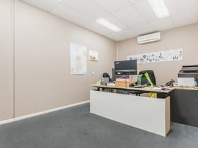 Industrial / Warehouse commercial property for sale at 5 Crowley Street Port Kennedy WA 6172