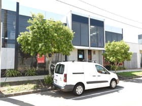 Factory, Warehouse & Industrial commercial property for lease at 26/46 Graingers Rd West Footscray VIC 3012