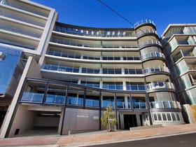 Other commercial property for sale at G01/5-9 Harbourview Crescent Milsons Point NSW 2061
