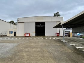 Factory, Warehouse & Industrial commercial property for lease at 11 Martin Drive Tomago NSW 2322