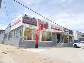 Offices commercial property for sale at 78 Barrier Street Fyshwick ACT 2609