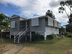 Development / Land commercial property for sale at 29 Kirkellen Street Berserker QLD 4701