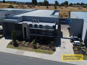 Offices commercial property for sale at 57 Distinction Road Wangara WA 6065