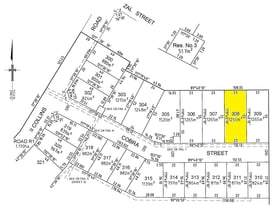 Development / Land commercial property for sale at Lot 308 Holland Drive Melton VIC 3337