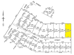 Development / Land commercial property for sale at Lot 309 Holland Drive Melton VIC 3337