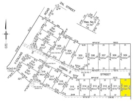 Development / Land commercial property for sale at Lot 310 Holland Drive Melton VIC 3337