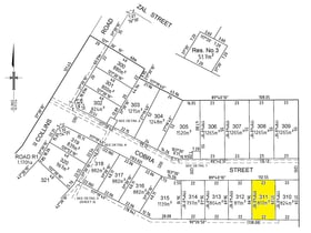 Development / Land commercial property for sale at Lot 311 Holland Drive Melton VIC 3337