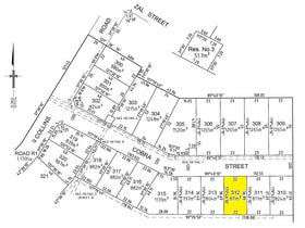 Development / Land commercial property for sale at Lot 312 Holland Drive Melton VIC 3337